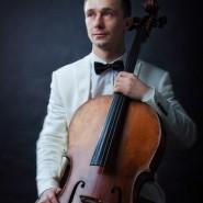Концерт «Мелодии XX столетия» фотографии