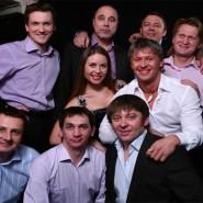 Шоу «Уральские Пельмени» фотографии