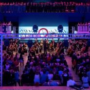 Фестиваль «Студенческая неделя классической музыки» 2018 фотографии