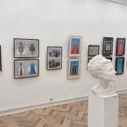 Выставка «Осень-2020» фотографии
