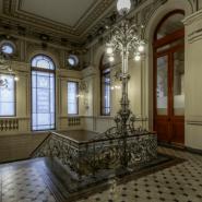 Фотовыставка «Петербург — Открытый город» фотографии