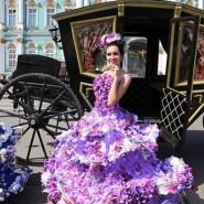 Топ-10 интересных событий в Санкт-Петербурге на выходные с 10 по 12 июня фотографии