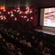 Кинофестиваль «West Wind» 2016 фотографии