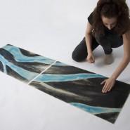 Открытие Музея художественного стекла фотографии