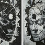 Выставка «Перекресток сновидений» фотографии