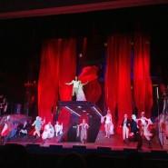 Театр «Мюзик-Холл» фотографии