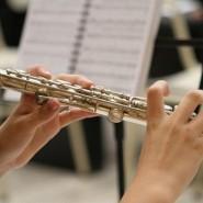 Фестиваль «Виртуозы флейты» 2019 фотографии