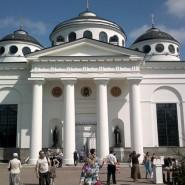 Фестиваль «День Русской Славы» 2016 фотографии