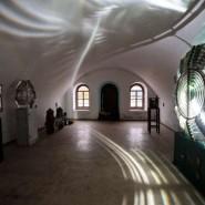 Музей маяков в Кронштадте  фотографии