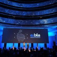 Фестиваль «EuBea» 2016 фотографии