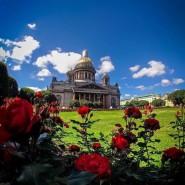Топ-10 интересных событий в Санкт-Петербурге на выходные 20 и 21 июля 2019 г. фотографии