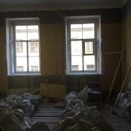 Открытие Мемориального музея-квартиры Н. А. Римского-Корсакова фотографии