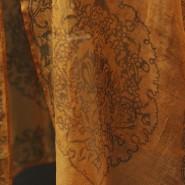 Выставка Мариано Фортуни «Волшебник из Венеции» фотографии