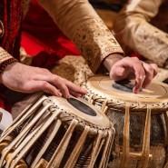 Фестиваль индийской музыки и танца 2019 фотографии