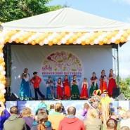 «Ивановский фестиваль» 2016 фотографии