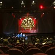 Театр ЛДМ «Новая сцена»  фотографии