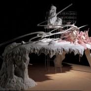 Выставочный проект «Утопия Спасенная» фотографии