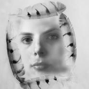 Выставка «Внутри» фотографии
