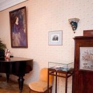 Музей-квартира А. А. Блока фотографии
