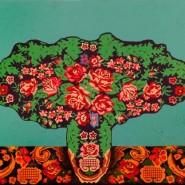 Выставка Вугара Мурадова «Сходства» фотографии
