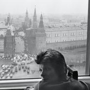 Выставка фотографий Джеффа Маккормака фотографии