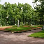Летний Сад  Петра I фотографии