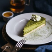 Вегетарианское кафе «Укроп»  фотографии