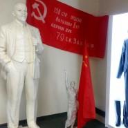 Музей Советской эпохи фотографии