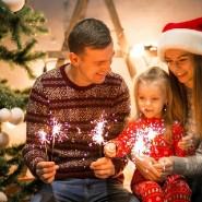 Куда сходить в новогодние праздники в Санкт-Петербурге с 1 по 12 января 2020 фотографии
