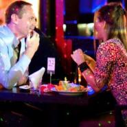 Вечеринки быстрых знакомств в Санкт-Петербурге фотографии