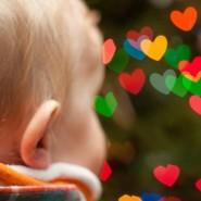 Благотворительный праздник «От сердца к сердцу» фотографии