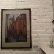 Выставка «То что близко» фотографии