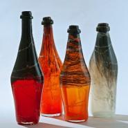 Выставка «Арт-Ретро-Бутыль» фотографии