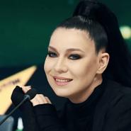 Концерт певицы Ёлка 2019 фотографии