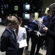 Программа «Музей Достоевского детям» фотографии