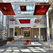 Государственный музей политической  истории России фотографии