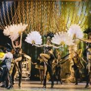 Мюзикл «Великий Гэтсби» фотографии