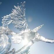 Фестиваль «Россия – зимние узоры» фотографии