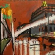 Выставка «Владимир Ветрогонский в пути. Андрей Ветрогонский дома» фотографии