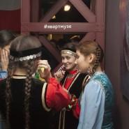 Выставка  «Вдоль Великого Шелкового пути» фотографии