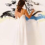 Выставка «Путь художника» фотографии