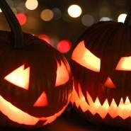 Фестиваль Старкон Хэллоуин 2016 фотографии