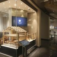 Выставочный центр «Монетный двор» фотографии