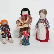 Выставка «Все как у людей» фотографии