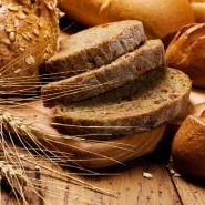 Выставка  «Хлеб многонационального города. Пасхальные традиции Невского края» фотографии