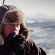 Лекция «По следам викингов: пять месяцев под открытым небом» фотографии