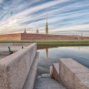 Фотовыставка  «Волшебный Петербург» — 2 фотографии
