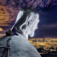 Выставка «На высоте» фотографии