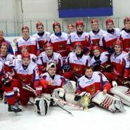 80-й Чемпионат Мира по хоккею 2016 фотографии
