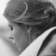 Фотовыставка «Мои актрисы» фотографии